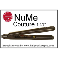 NuMe Couture