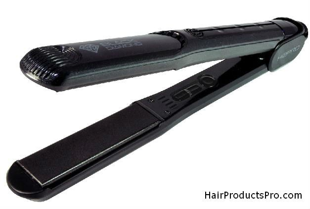 h2pro Black Diamond HairProductsPro