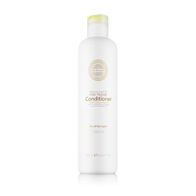 Pro Naturals Moroccan Argan Oil Hair Conditioner