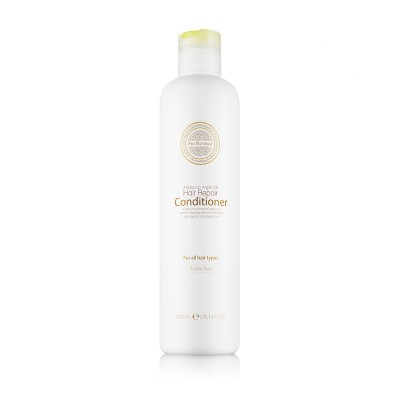 Pro Naturals Moroccan Argan Oil Hair Conditioner