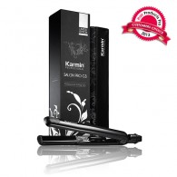 Karmin G3 Salon Pro Professional Black Flat Iron