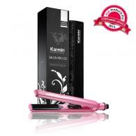 Karmin G3 Salon Pro Professional Pink Flat Iron