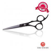 Saki Katana Hairdressing Scissors